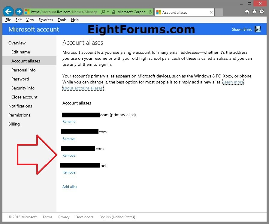 Microsoft_Account_add-remove_Aliases-3B.jpg
