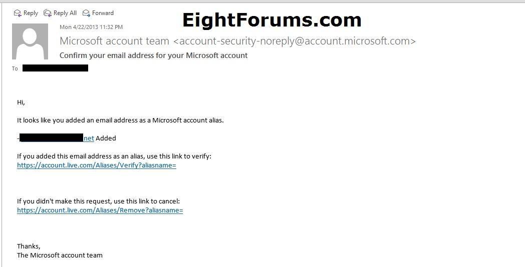 Microsoft_Account_add-remove_Aliases-5.jpg