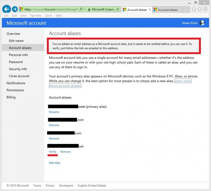 Microsoft_Account_add-remove_Aliases-6.jpg