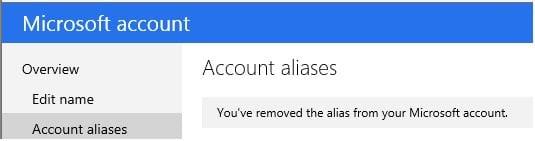 Microsoft_Account_add-remove_Aliases-8.jpg