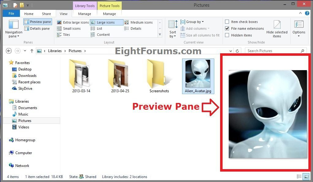 Preview_Pane.jpg