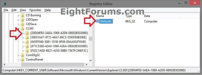 My_Computer_Name-REG-1.jpg