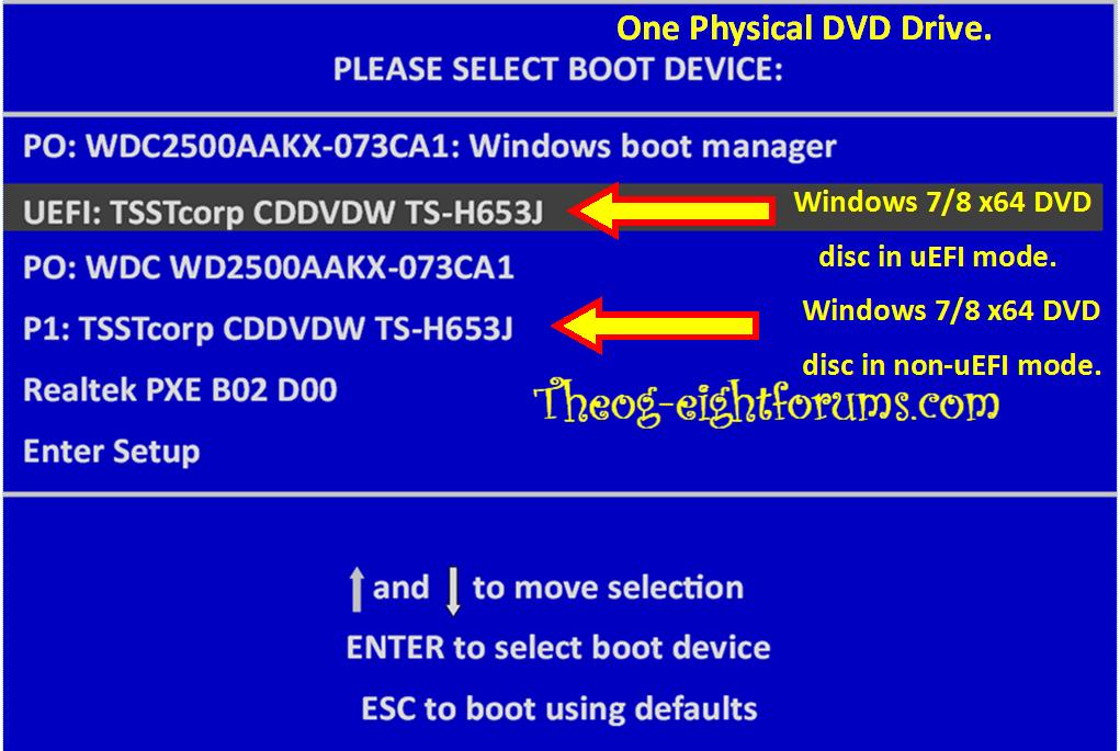 Windows 8 Downgrade-006 SB for posting.PNG