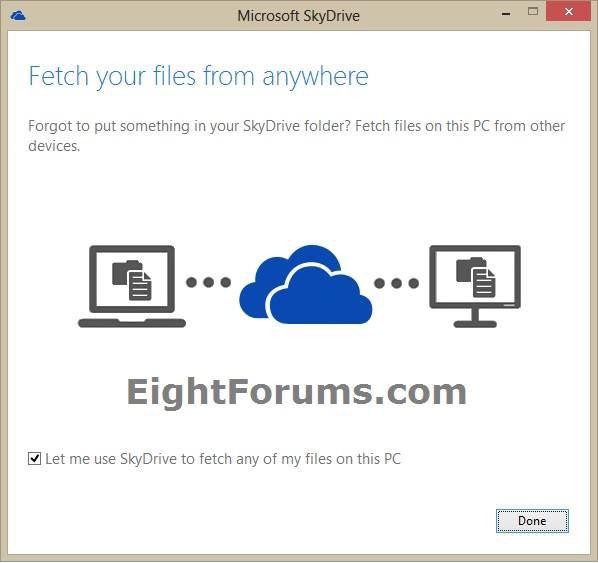 SkyDrive_Desktop_App-5.jpg
