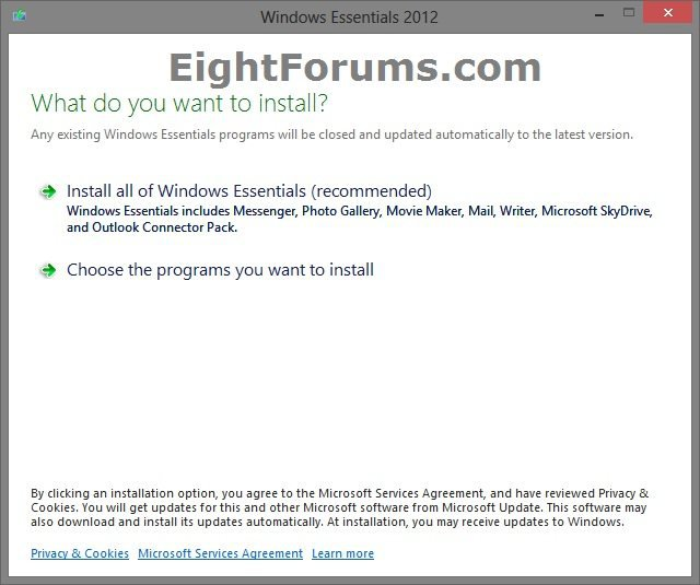 Windows_Essentials-2012-A.jpg