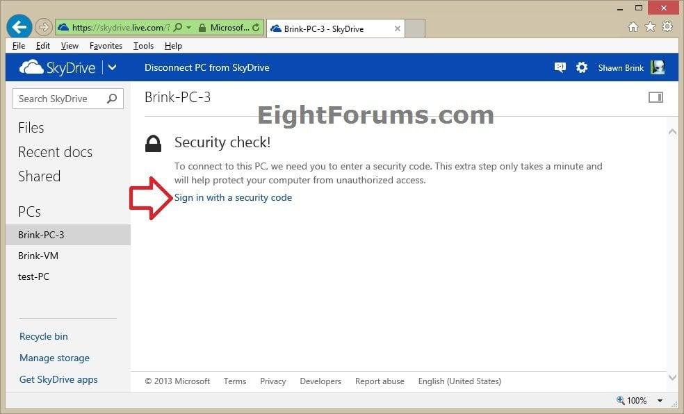 Skydrive_Security_Check_Code-1.jpg