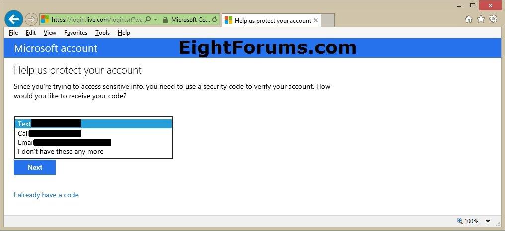 Skydrive_Security_Check_Code-2.jpg