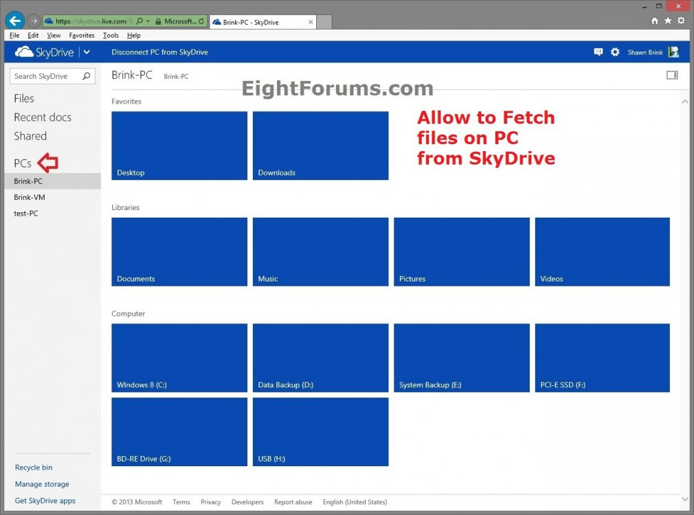 Allow_Fetch_files_on_PC_from_SkyDrive.jpg