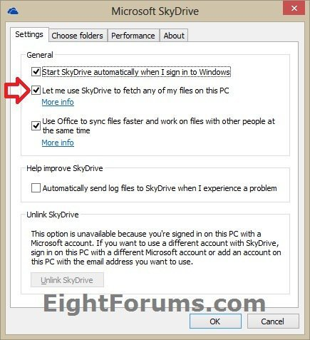 Fetch_Files_on_PC_from_SkyDrive-2.jpg