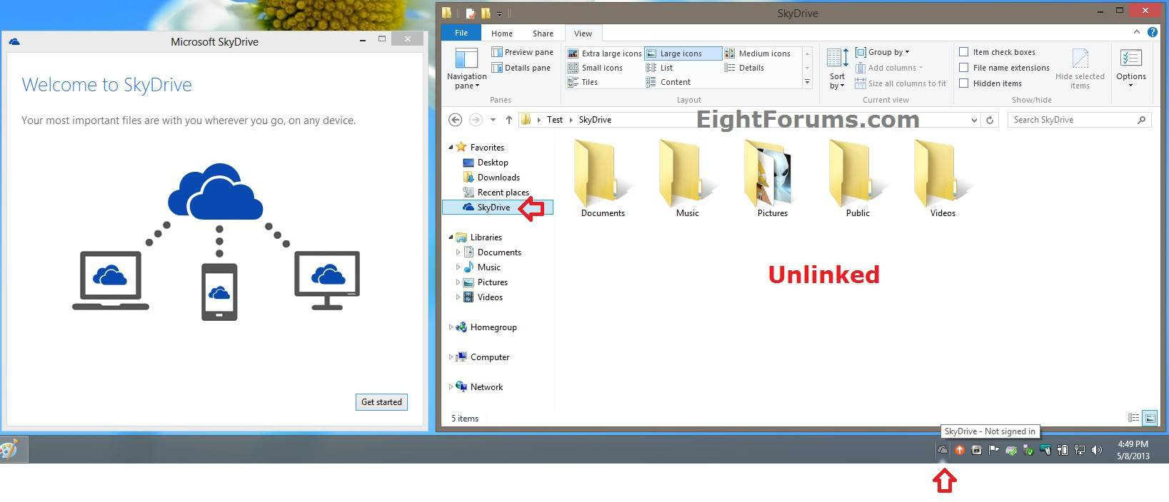 Unlinked_SkyDrive_Folder.jpg