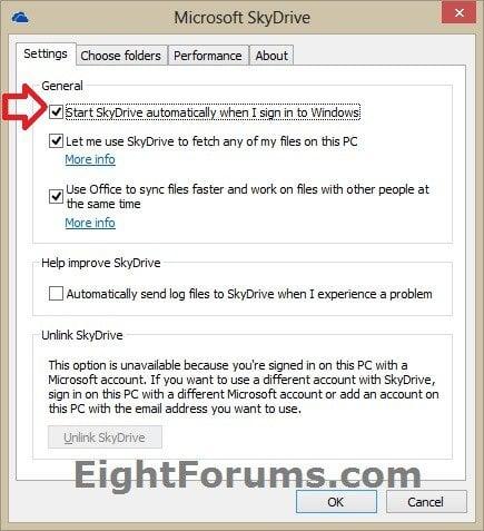 Start_SkyDrive_Desktop_App_at_sign-in-2.jpg