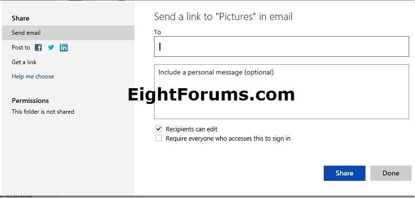 Share_Send-email.jpg