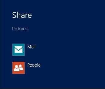 Share_SkyDrive_App-2.jpg