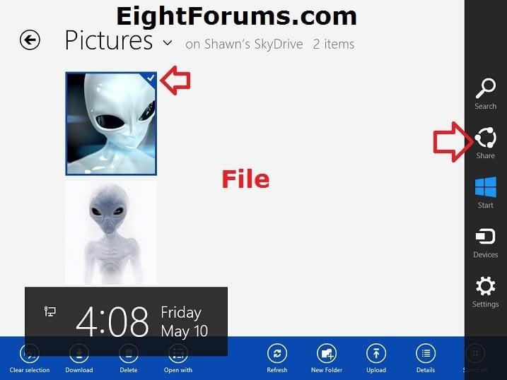Share_SkyDrive_App-file.jpg