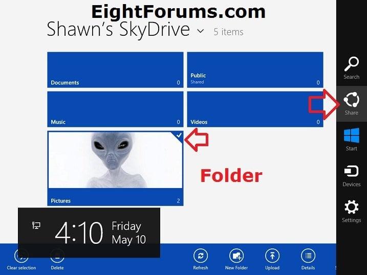Share_SkyDrive_App-folder.jpg