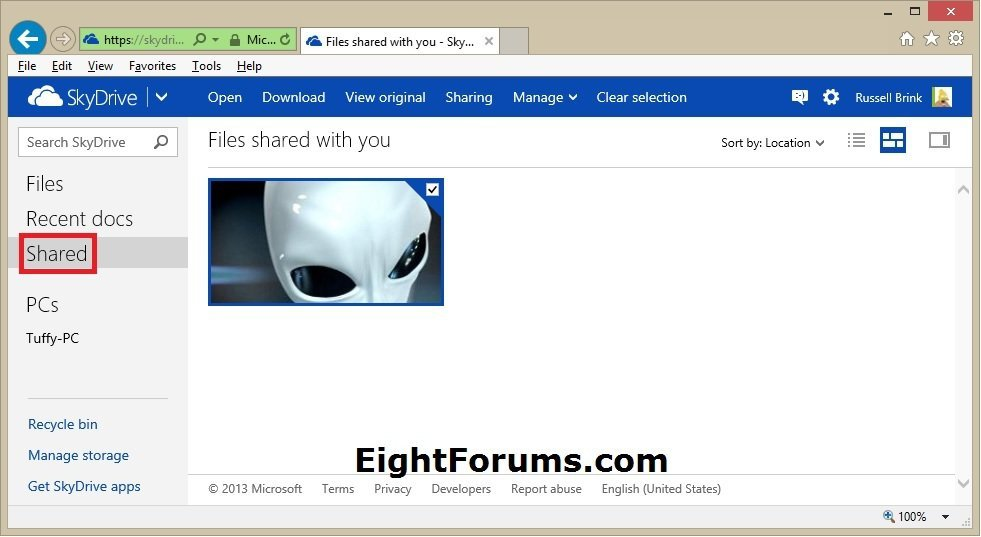 Shared_SkyDrive.com.jpg