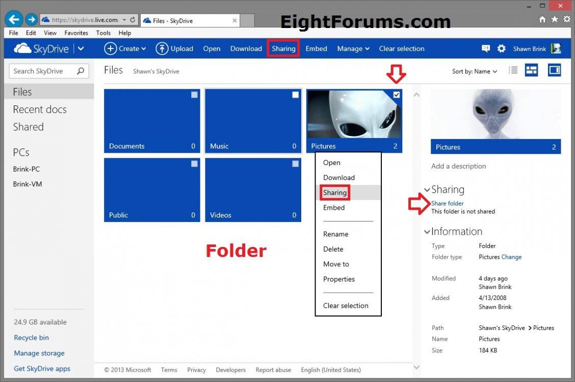 SkyDrive.com_Share_Folder.jpg