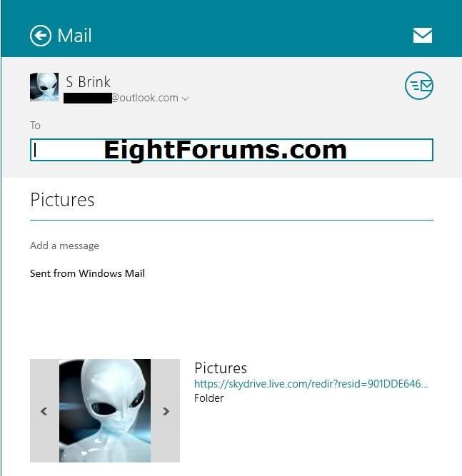 Mail_app.jpg