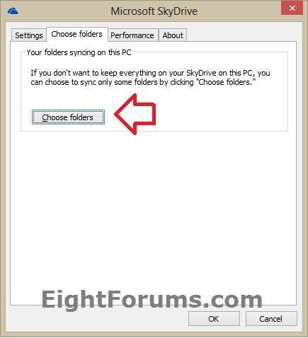 SkyDrive_Desktop_App_Choose_Folders-2.jpg
