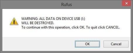 Rufus-confirm.jpg