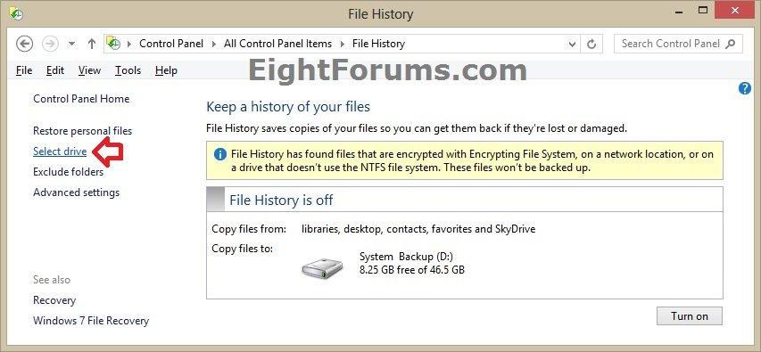 File_History_Select_Drive-1.jpg