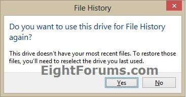 File_History_Select_Drive-2.jpg