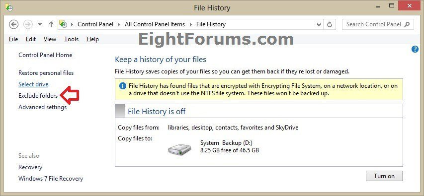 File_History_Exclude_folders-1.jpg