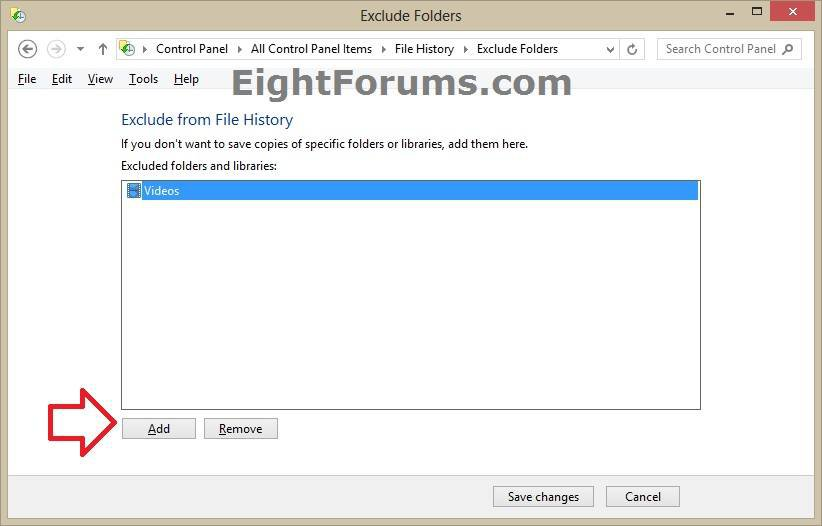 File_History_Exclude_folders-2.jpg