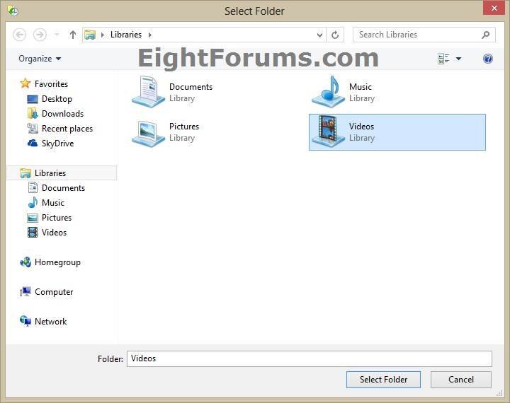 File_History_Exclude_folders-3.jpg