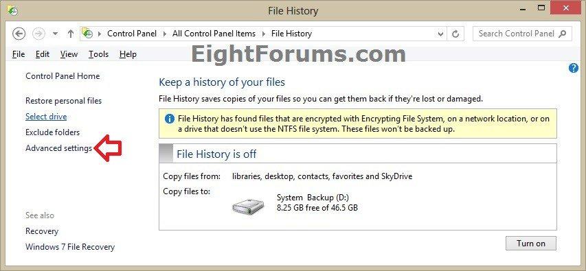 File_History_Advanced_settings-1.jpg