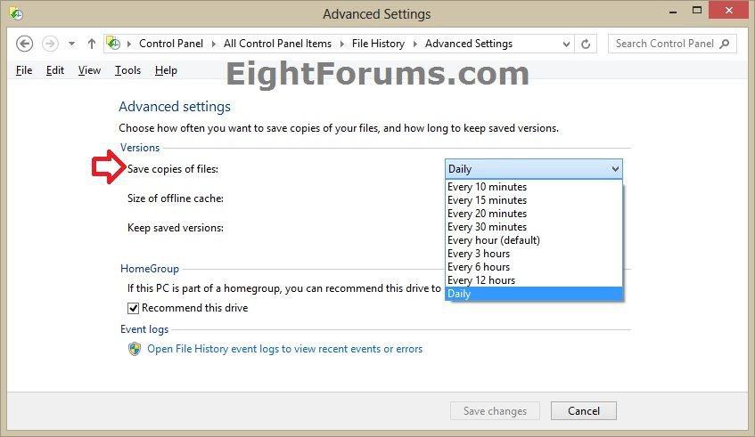 File_History_Advanced_settings-2.jpg