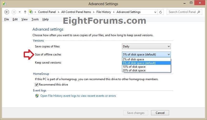 File_History_Advanced_settings-3.jpg