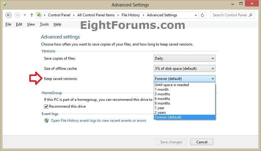 File_History_Advanced_settings-4.jpg