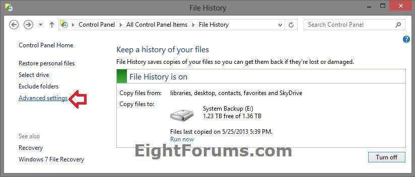 HomeGroup_Share_File_History_Drive-1.jpg
