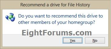 Recommend_File_History_Drive_Homegroup-2.jpg