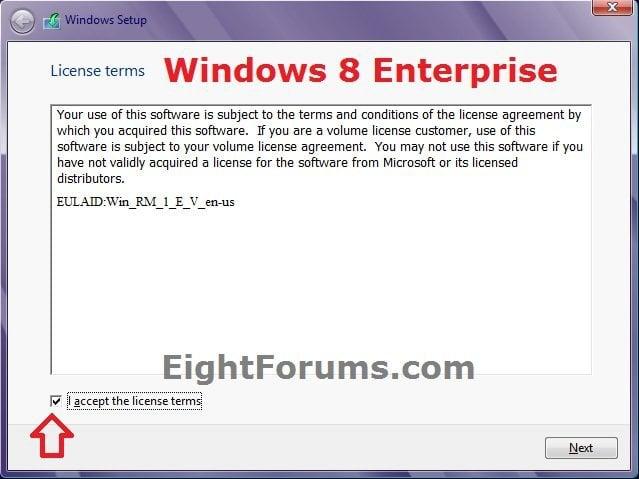 Windows_8_Repair_Install_Windows-4B.jpg