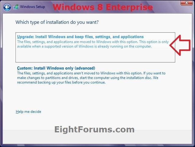 Windows_8_Repair_Install_Windows-5B.jpg