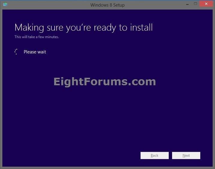 Windows_8_Repair_Install_Windows-6.jpg