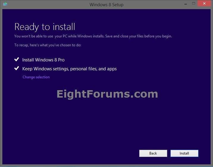 Windows_8_Repair_Install_Windows-7.jpg