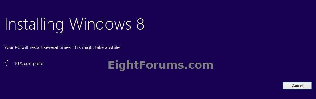 Windows_8_Repair_Install_Windows-8.jpg