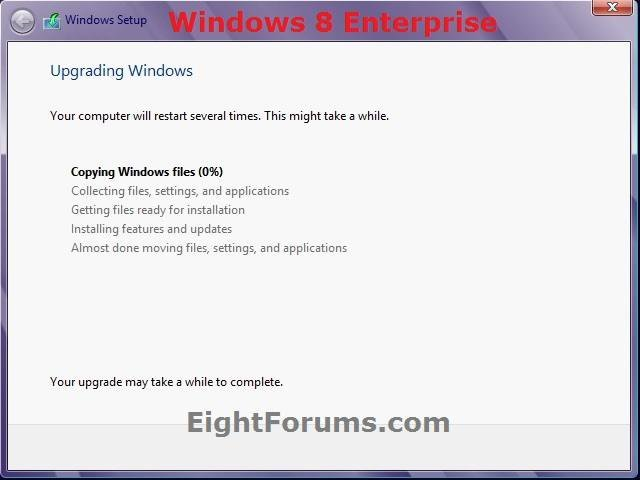 Windows_8_Repair_Install_Windows-8B.jpg