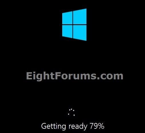 Windows_8_Repair_Install_Windows-9.jpg