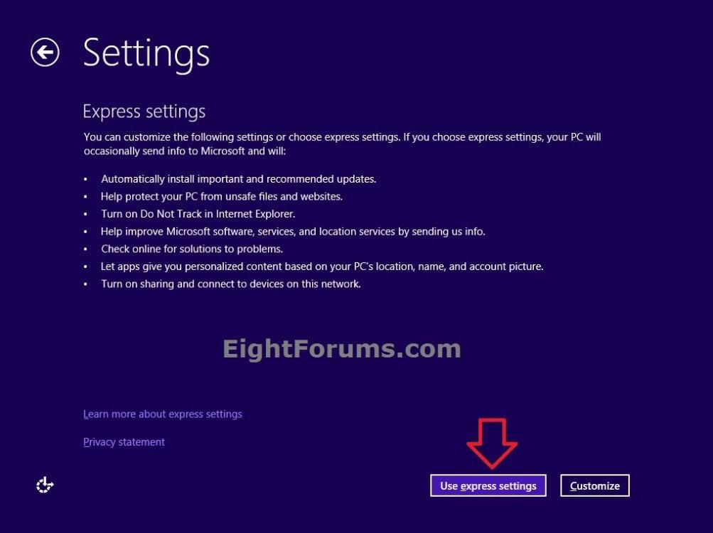 Windows_8_Repair_Install_Windows-11.jpg