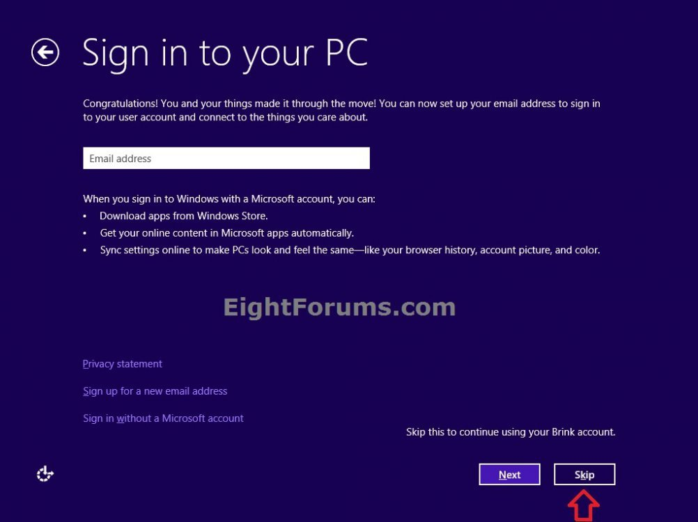 Windows_8_Repair_Install_Windows-13.jpg