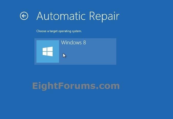 Automatic_Repair_OS.jpg
