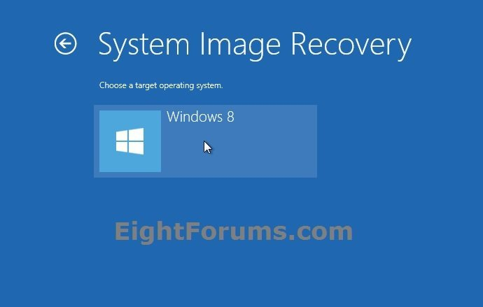 System_Image_Recovery_OS.jpg