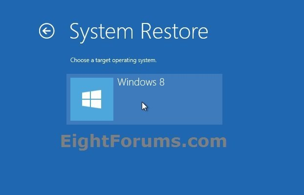 System_Restore_OS.jpg