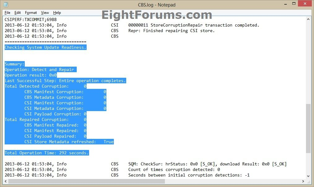 CBS.log.jpg