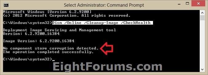 CMD_CheckHealth.jpg