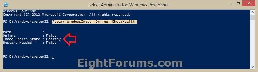 PowerShell_CheckHealth.jpg